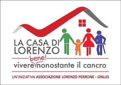 associazione sottocorno cologno monzese a l p inaugura la casa di lorenzo. Black Bedroom Furniture Sets. Home Design Ideas