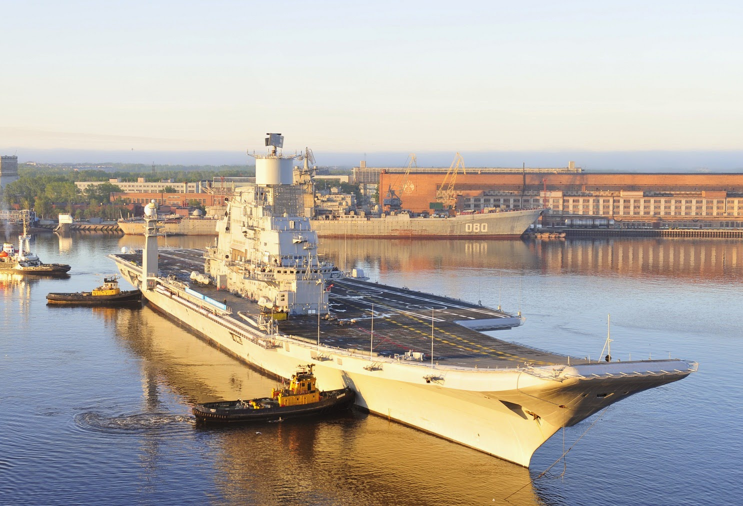 Naval Dockyard Mumbai Recruitment 2014