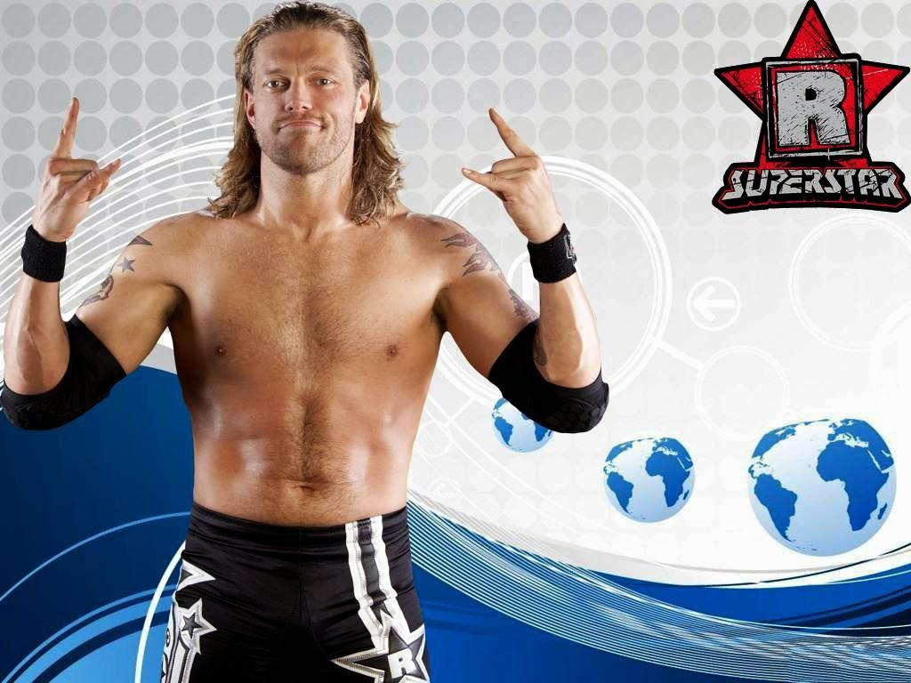 [Contrato] Edge, el rey del engaño Superstar_edge
