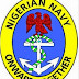 2015/2016 NIGERIAN NAVY DIRECT SHORT SERVICE COMMISSION COURSE 23 (FOR GRADUATE AND POST GRADUATE APPLICANTS)