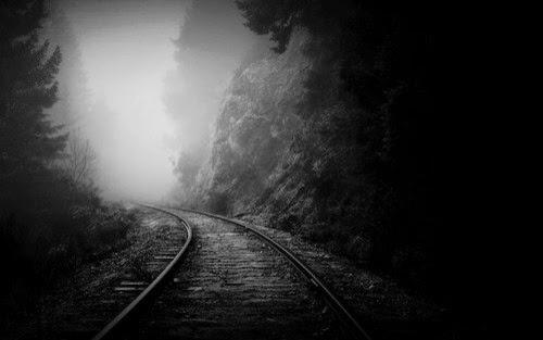 II. Todas as esperanças estão permitidas ao homem, inclusive a de desaparecer (Jean Rostand)