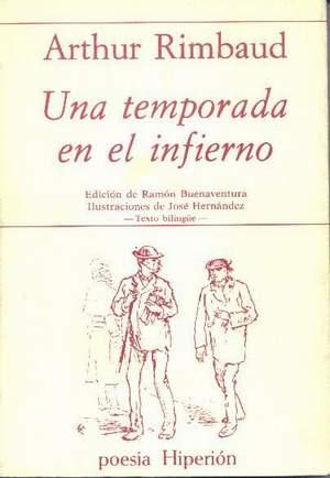 """""""els primers paràgrafs de la literatura universal"""": de"""