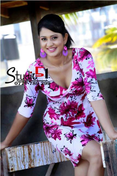 Sinhala Actress Sex 22