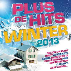 Plus De Hits Winter