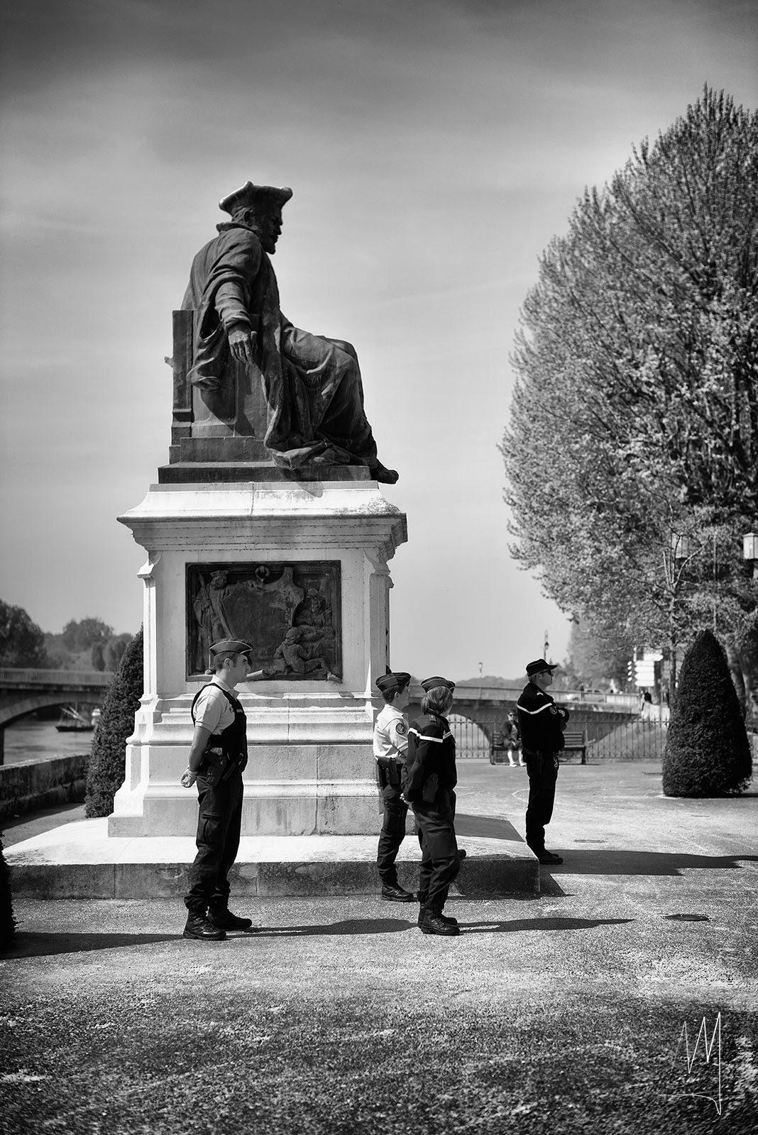 cite de rencontre gratuits La Rochelle