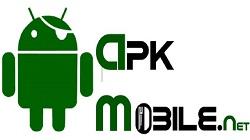 Apk Mobile