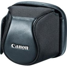 Canon SX30IS Camera Case