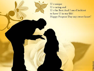propose day pic
