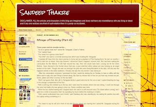 nice-indian-personal-blog-sandeep