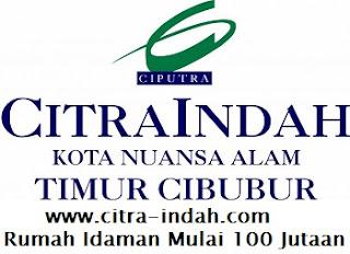 Banner Citra Indah