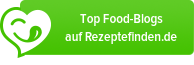 http://www.rezeptefinden.de/top-food-blogs
