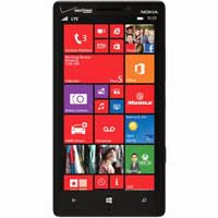Nokia Lumia Icon Windows price in Pakistan phone full specification