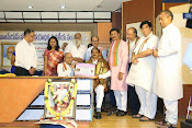 Journalist Bhageeradha Honored-thumbnail-9