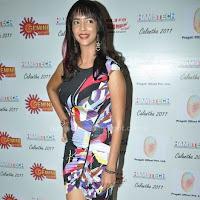 Lakshmi prasanna photo gallery