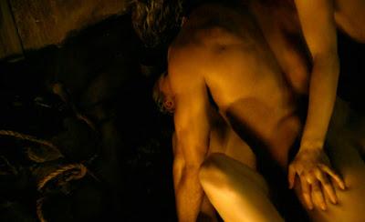spartacus-gods-of-the-arena1x01-10.jpg