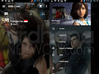BBM Final Fantasy Mix V2.10.0.35
