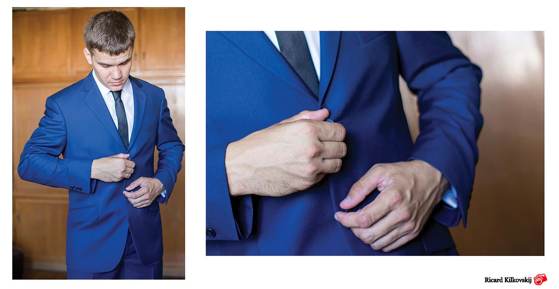 Vestuvės 2015 08 08