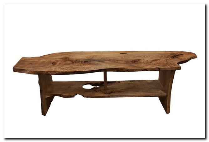 Mango Wood Coffee Table Homebase Amazing Pictures Album