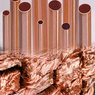 copper updates