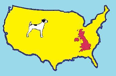 Terrierman\'s Daily Dose: US & UK: Comparative Canine Demographics