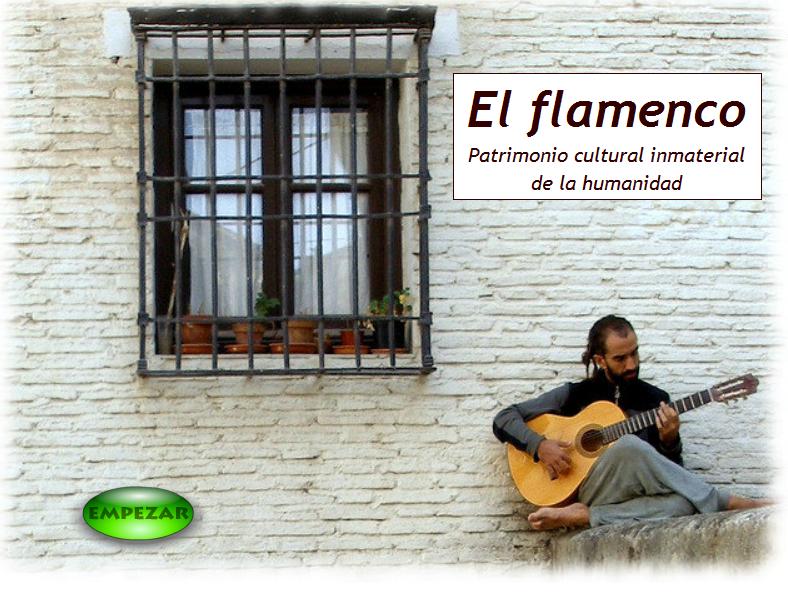 http://blogdeartisticalasmusasdehelicon.blogspot.com.es/2015/04/el-flamenco.html