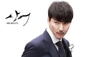 sinopsis drama korea shark, mybbcurve9300