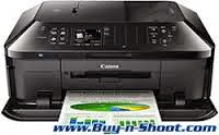 Canon Pixma MX396 Driver Free Download