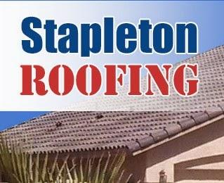 roofing contractors Phoenix AZ