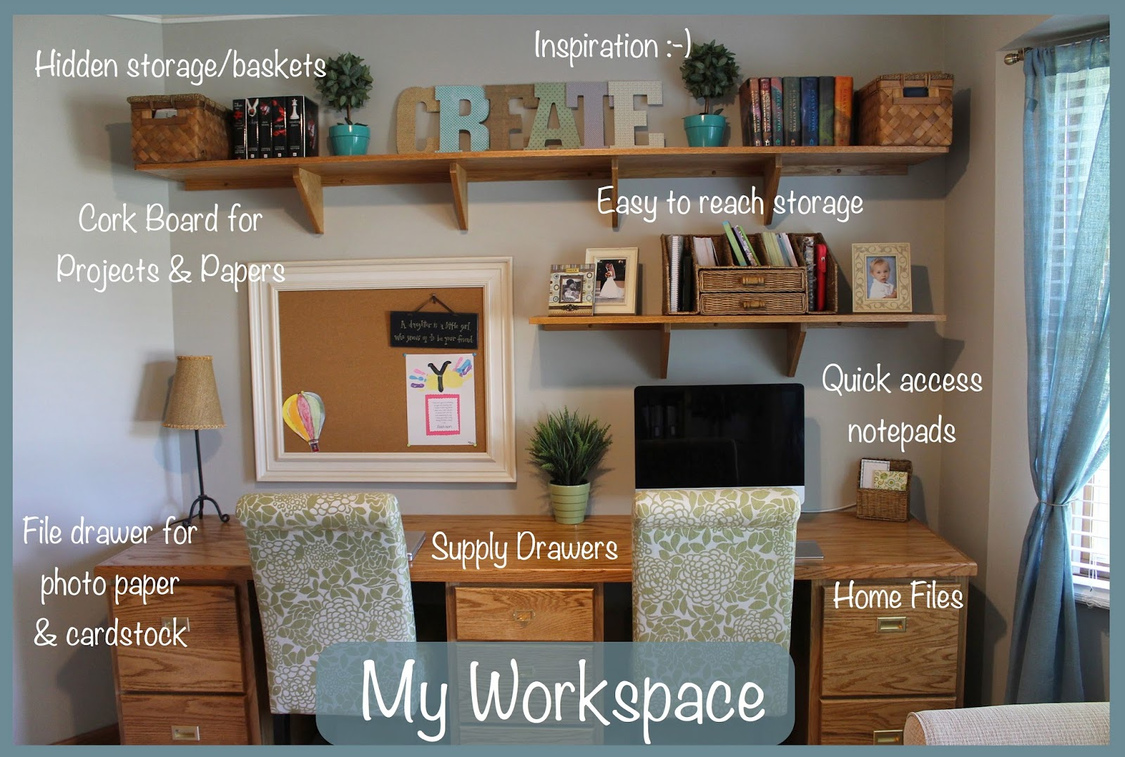 how to organize office space 25 best ideas about work office