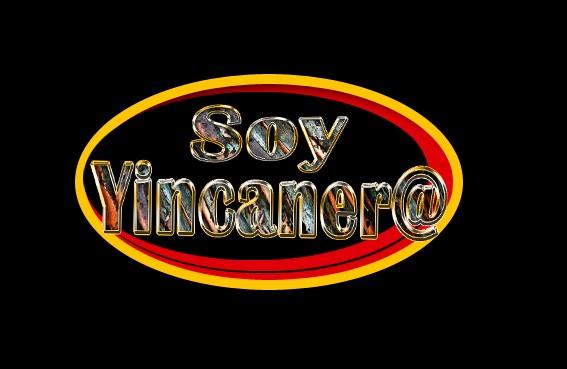 #SoyYincanera