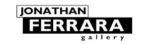 Jonathan Ferrara Gallery Blog