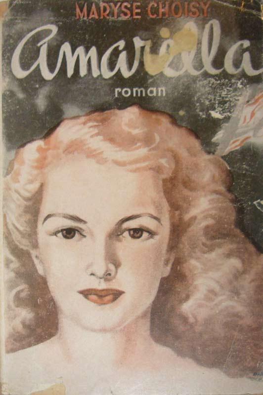 http://marysechoisy.blogspot.fr/2014/01/1946-amarella-roman.html