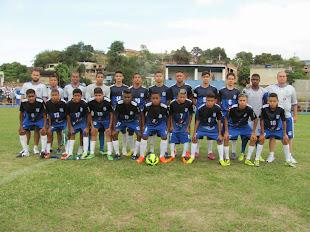 Galaticos FC