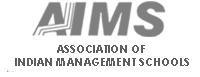 ATMA 2015 Online Registration