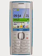 Harga baru Nokia X2