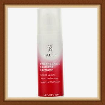 http://ro.strawberrynet.com/skincare/weleda/pomegranate-firming-serum/148667/#langOptions