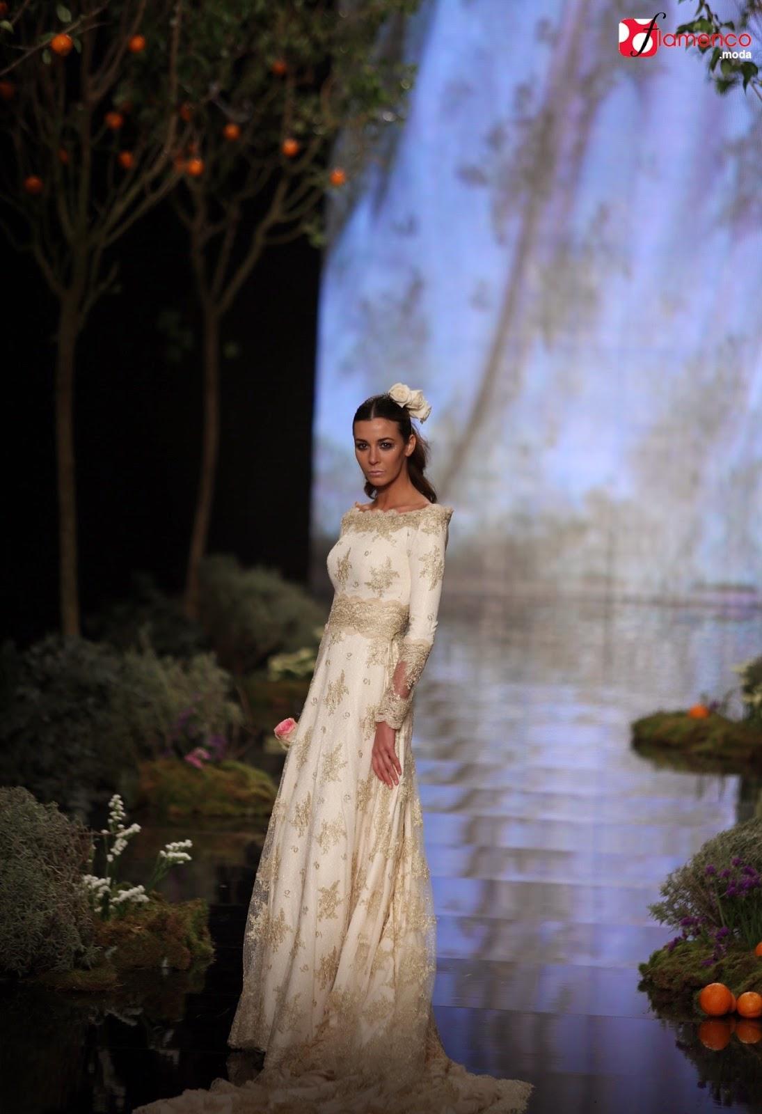 http://flamenco.moda/aurora-gavino-sevilla-natural-simof-2015/