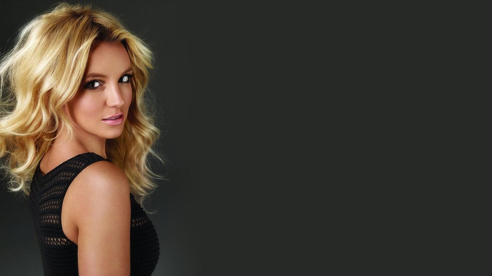 Western Hot Models by www.gudangcewek.com