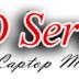 Koleksi Bios Laptop Terbaru 2015
