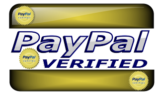 How to Get a Verified PayPal Account in Pakistan For Free
