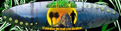 GOMERA PARADISE TRAIL