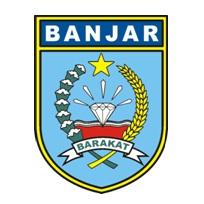 Logo Badan Perencanaan Pembangunan Daerah (BAPPEDA)