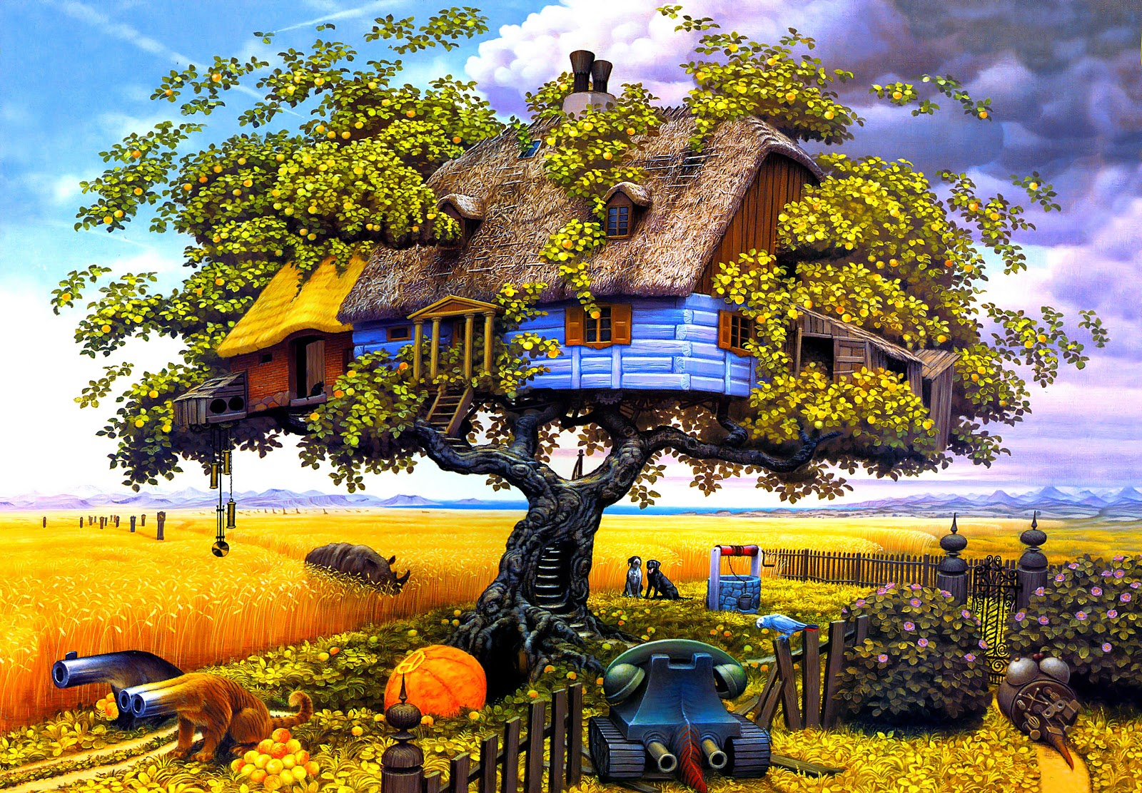 Imagination-creativity-tree-house-image-picture-1600x1112.jpg