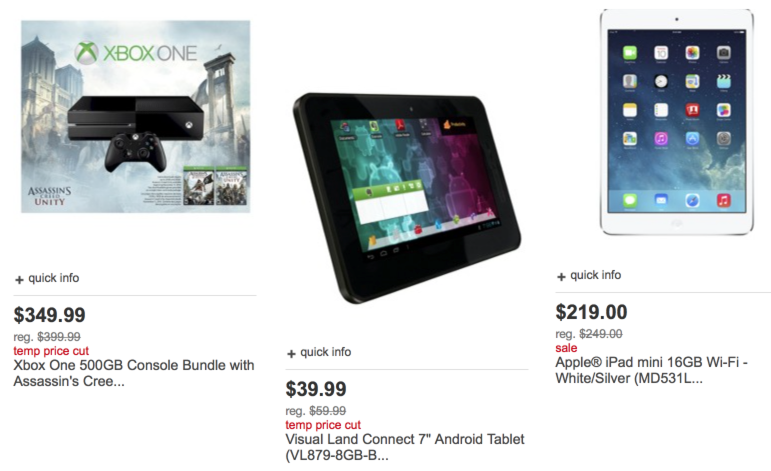 http://www.thebinderladies.com/2014/12/target-com-awesome-deals-on-electronics.html
