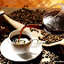 Café aumenta a possibilidade de sobrevivência ao câncer de intestino, diz estudo