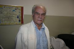 SPC-Sebastião Pereira Costa