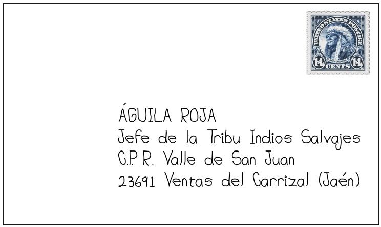 http://issuu.com/lola-chicahotmail.com/docs/cartas_a_un_jefe_indio