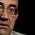 Γιώργος Δελαστίκ: Γιατί Το Άρθρο Μου Ενοχλεί