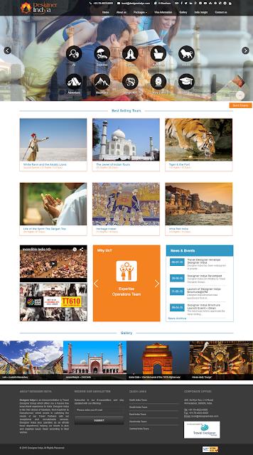 http://www.designerindya.com