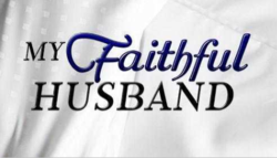 'My Faithful Husband' is the story of Emman and Mel. Emman works in a funeral home and is the sole breadwinner of his family. Meanwhile, Mel is a beautiful, spirited, […]